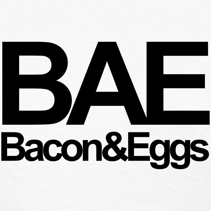 bae-bacon-eggs-women-s-t-shirts-women-s-t-shirt